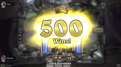 Hearthstone Rogue Deck Basic by Hearthstone Rogue My Spell Power Rogue Deck At Rank 12