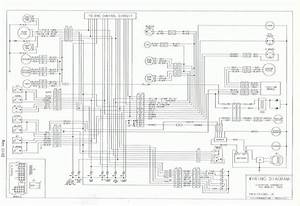 Wiring Schematic For 2006 Big Dog Motorcycle
