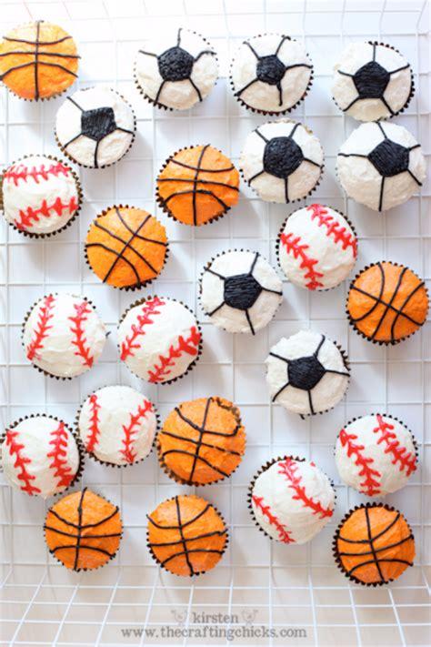 cool diy ideas   sports fan   life