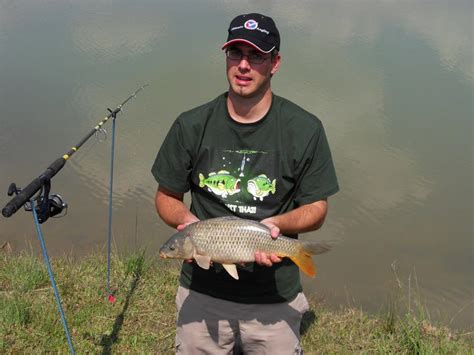conventional carp angling tips  information catching