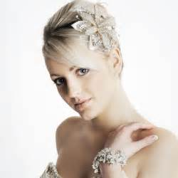 wedding styles for hair mens haircuts hair styles for wedding