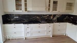 Küche Kosten Durchschnitt : belvedere granit edler belvedere ~ Lizthompson.info Haus und Dekorationen
