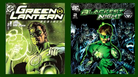 green lantern geoff johns green lantern geoff johns 28 images omnibus highlight green lantern by geoff johns vol 1 a