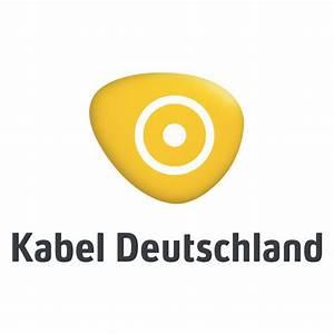Kabel Deutschland Kundenportal Rechnung : kabel deutschland bremerhaven startseite facebook ~ Themetempest.com Abrechnung