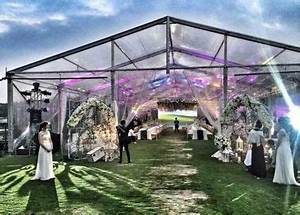 Large Wedding Tents on sales - Quality Large Wedding Tents ...