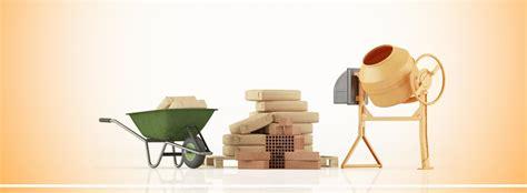 Venta De Materiales Para Construcción En Huerta De Rey Con