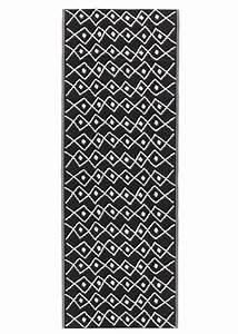 Gartenmöbel Weiss Ikea : neue gartenm bel von ikea 2017 wohnkonfetti ~ Markanthonyermac.com Haus und Dekorationen