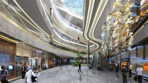 Interior Shopping by Shopping Malls Interior Dubai Search Shopping