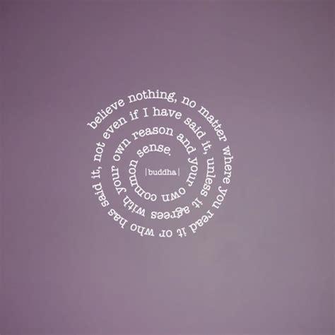 spirals quotes quotesgram