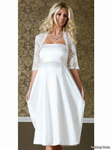 simple off white wedding dresses pictures ideas guide to With simple off white wedding dresses