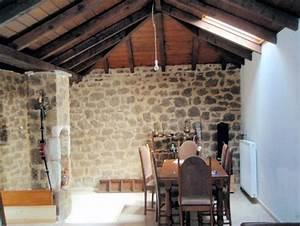 Ferienhaus Griechenland Kaufen : kalamata ano verga einfamilienhaus ferienhaus kaufen auf peloponnes griechenland ~ Watch28wear.com Haus und Dekorationen