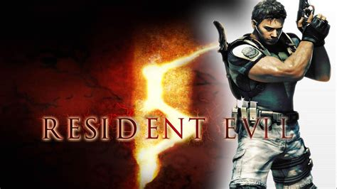 resident evil  gold edition hd wallpapers