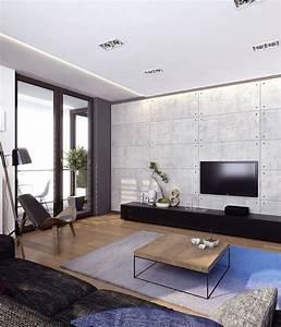 Modern, Interior, Design, Inspiration