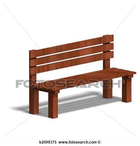 Bench Clipart Bench Clip Cliparts