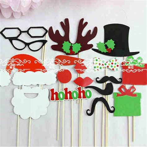 online get cheap christmas decorations