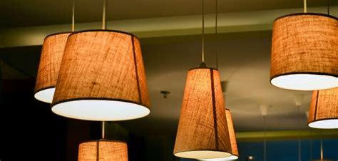 Heimwerkerkurse Für Frauen by Es Werde Licht Beleuchtungskonzepte Mit Steigender Bedeutung