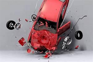 Vendre Une Voiture à La Casse : combien peut on gagner avec la prime la casse auto autogenius le guide d 39 essai et d ~ Gottalentnigeria.com Avis de Voitures