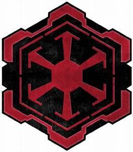 Image - Symbol.png | Xythonian Sith Empire Wiki | FANDOM ...