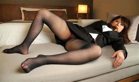Japanese Mature Pantyhose Pics And Galleries Comments 1