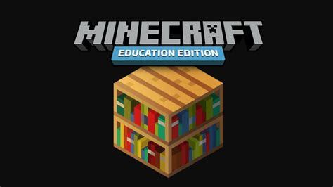 educator deployment guide minecraft education edition