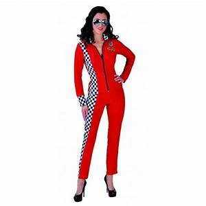 Femme Pilote F1 : pilote voiture femme be happy ~ Maxctalentgroup.com Avis de Voitures