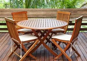 Stunning Comment Nettoyer Un Salon De Jardin En Osier