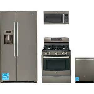 the kitchen collection store locator store locator brandsmart usa