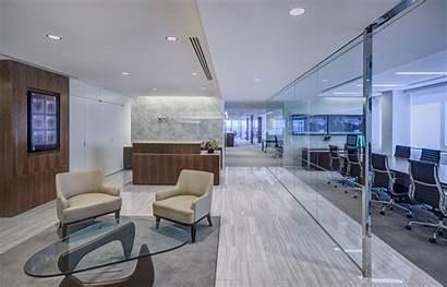 Office Dc Washington Strategy Officesnapshots Booz Offices