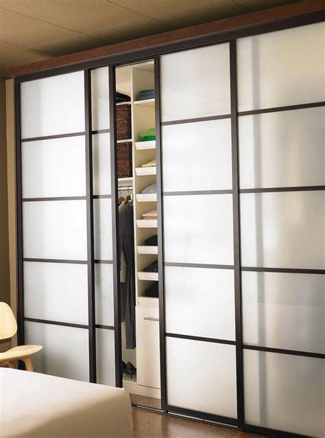 Custom Sliding Closet Doors Ottawa  Home Design Ideas
