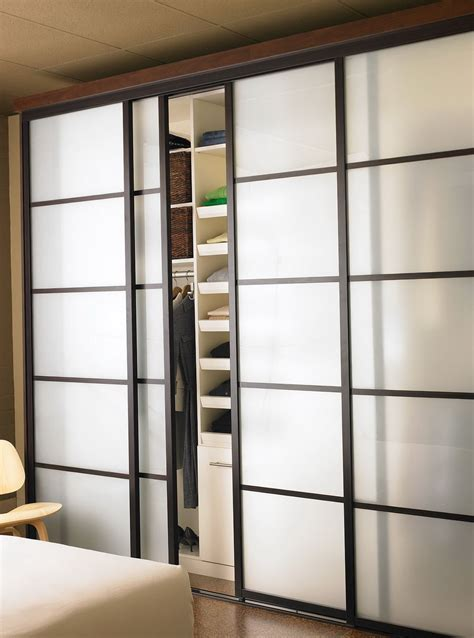 Custom Sliding Closet Doors Ottawa   Home Design Ideas