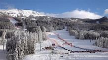 Ski Alpin: Damen-Abfahrt in Lake Louise im LIVE-Ticker ...