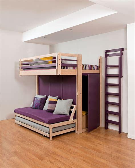 chambres doubles mezzanine chambre lit chaios com