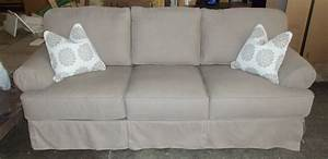 3 cushion sofa slipcovers canada refil sofa for Sectional slipcovers canada
