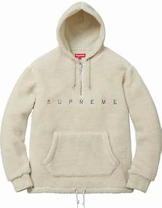 25+ best ideas about Supreme Hoodie on Pinterest | Supreme sweater Supreme clothing and Supreme ...