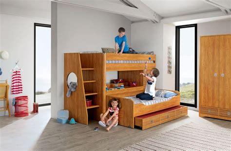 chambres pour enfants chambre à coucher contemporaine et moderne en belgique