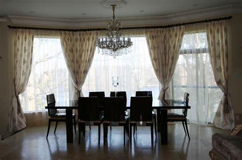 kitchen window treatments drapes  shades elegant