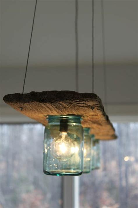 canapé forme u la suspension luminaire en fonction de votre intérieur stylé