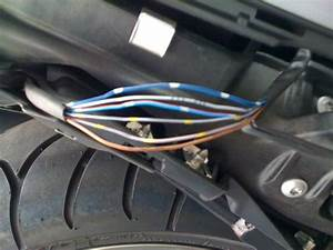 Ezgo Wiring Diagram Brake Light