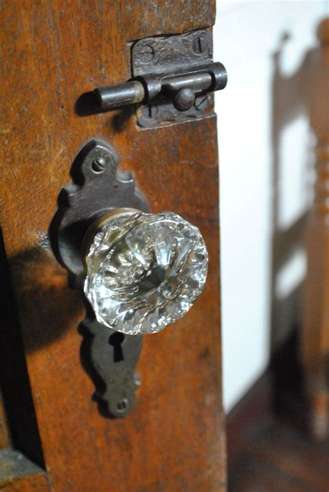 Door Knobs Sydney Vintage by Antique Doorknob Circa 1950s Had These In My Home As A