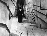 Inky the Delhihite: German Expressionism and Architecture ...
