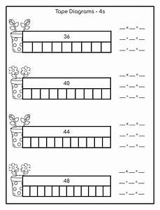 Help Your Child Memorize The Multiplication And Division
