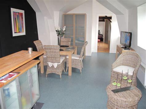 location chambre valenciennes appartement meublé 1 chambre 48 m mansardé à louer