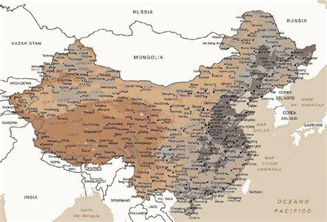 Consolato Cinese Ufficio Visti - cina elenco paesi guida visti consolari guida visti