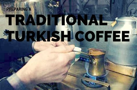 Preparing Traditional Turkish Coffee Turkish Coffee Twitter Mr. Automatic Burr Mill Grinder With 18 Custom Grinds Silver Sets Los Angeles Ladle Machine Xcite Online Traditional