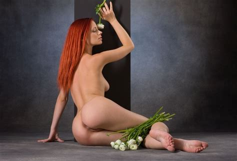 Wallpaper Redhead Naked Pussy Breast Sexy Piper Fawn Ass Butt Nude Boobs Hot Tits