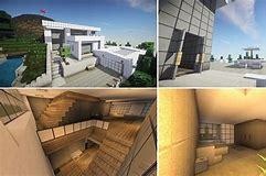 HD wallpapers maison moderne xroach www.93design8.ga