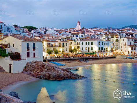location appartement 2 chambres location baix empordà pour idées week end pour vos vacances