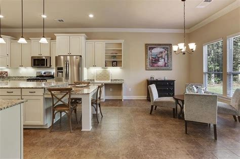 17 best images about dsld kitchen designs on