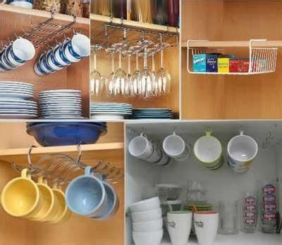 comment organiser sa cuisine rangement cuisine 10 solutions pratiques pour organiser sa cuisine rangement cuisine