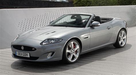 Jaguar/land Rover, Rappelle Plus De 100 000 Véhicules